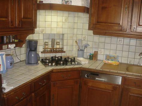 cuisine belge traditionnelle une cusine traditionnelle relooke cuisine meubles et objets