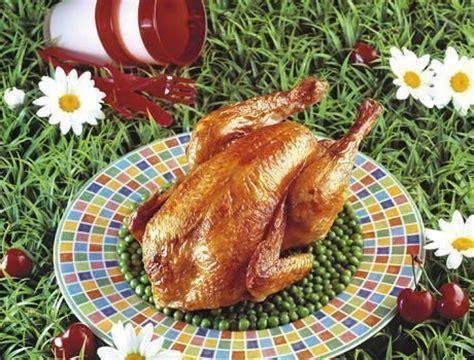 cuisiner du coq poulet du rôtisseur maître coq