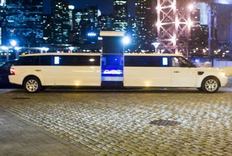 Prom Limo by Nyc Prom Limos Prom Limo Limo And Prom