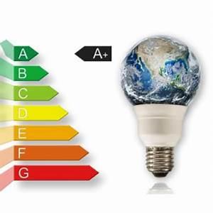 Led Basse Consommation : ampoule led comment faire le bon choix led flash ~ Edinachiropracticcenter.com Idées de Décoration