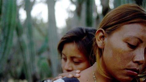 el documental colombiano lapue muestra en sundance las