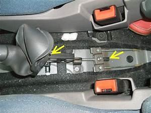 Handbremsseil Opel Corsa C : autoreparaturanleitungen an der bremse und bremsanlage ~ Kayakingforconservation.com Haus und Dekorationen