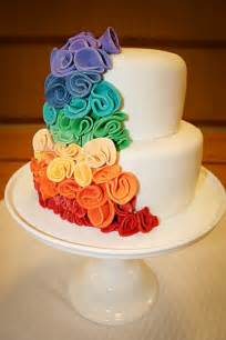 fondant hochzeitstorte fondant wedding cakes wedding cake design 802395 weddbook