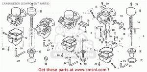 1979 honda z50r wiring diagram honda trail 70 wiring With 1979 honda cb750k wiring diagram