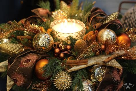 Ideas And Inspirations For Luxury Christmas Decorations. Where To Buy Best Christmas Decorations. Glass Christmas Ornaments With Paint Inside. Craft Christmas Decorations Ideas. Outdoor Christmas Novelty Decorations. Display Sales Christmas Lights Decorations. Christmas Decorations Quotes. Christmas Decorations Japan. Christmas Lights For Sale In South Africa