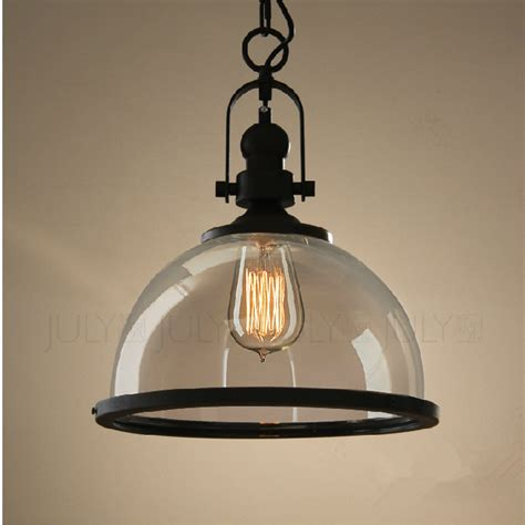 country style hanging light fixtures pendant lighting ideas top country pendant lighting for