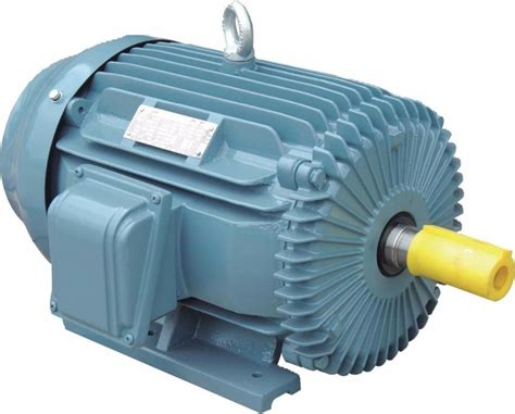 Heavy Duty Electric Motor by Outboard Motor 30 Hp For Sale Classifieds