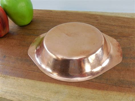 sold paul revere limited edition collection copper stainless  op olde kitchen
