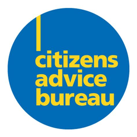 citizens advice bureau citizens advice bureau