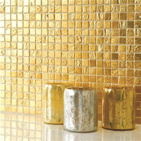is travertine for kitchen floors inca gold 23 mosaic tile 9022