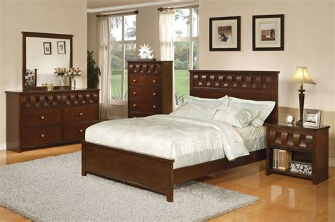 Bedroom Sets For Cheap by Cheap Bedroom Sets Trumk