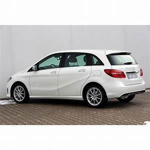 Mercedes Classe A 180 Essence : test mercedes classe b 180 essai monospace ufc que choisir ~ Gottalentnigeria.com Avis de Voitures