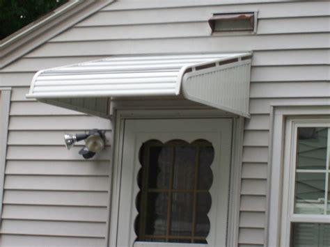 awnings doors  windows mm home supply warehouse