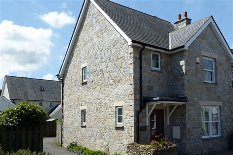 Cottage St Ives Widgeon St Ives Cottage St Ives Sleeps 6
