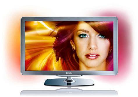 LED Fernseher 37PFL7605H/12   Philips