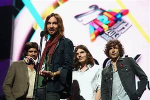 Spotify Charts New Tame Impala Album A 39 Work In Progress 39 Due In 2015