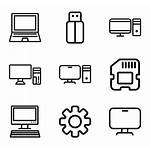 Computer Icons Personal Vector Packs