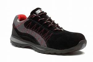 Acheter Chaussures De Sécurité : chaussure securite basse s1p zephir ~ Melissatoandfro.com Idées de Décoration