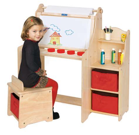 easel desk for toddlers kid s supplies children s easel children s