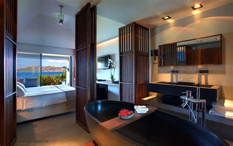 Beautiful Bathroom Interior Design Hd Wallpaper Girls