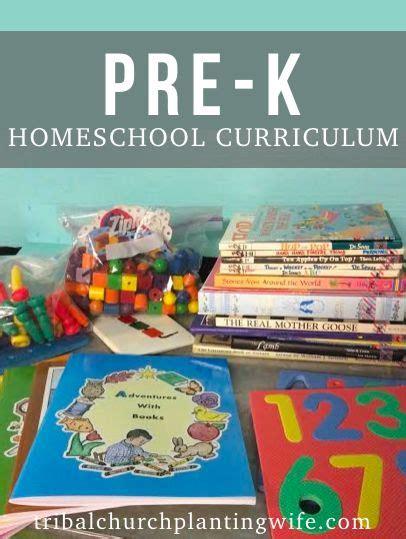 best 25 kindergarten curriculum ideas on 291 | 3c347ebc28eac48f2eccbe5a2f0f45fb kindergarten homeschool curriculum home school curriculum