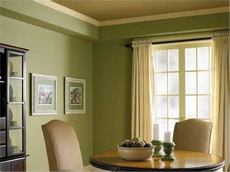 home wall design interior interior home paint colors combination interior design