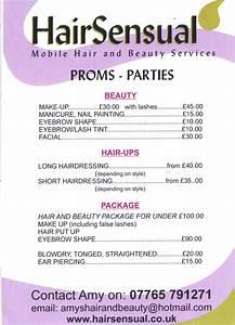 List For Wedding Hair And Makeup Mugeek Vidalondon
