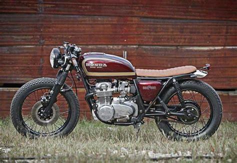 Best 20+ Brat Motorcycle Ideas On Pinterest