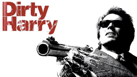 dirty harry full hd wallpaper  background image