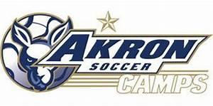 Akron Men's Soccer Camps | College Soccer Camps | Soccer ...