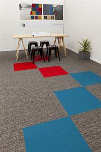 Renegade South Beach : best 21 stock new zealand carpet tiles ideas on pinterest carpet tiles environment and lineup ~ Gottalentnigeria.com Avis de Voitures