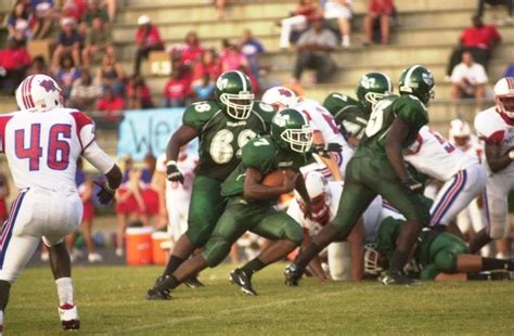 Week 1: Fort Dorchester at Woodland | Sports | thetandd.com