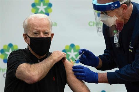 COVID-19   Une émission sur le vaccin avec Barack Obama et ...