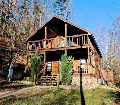 kentucky lake cabin rentals cabin rental yatesville ky cabin rental me