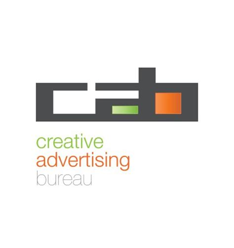 advertising bureau currimjee a mauritian multi business sectors