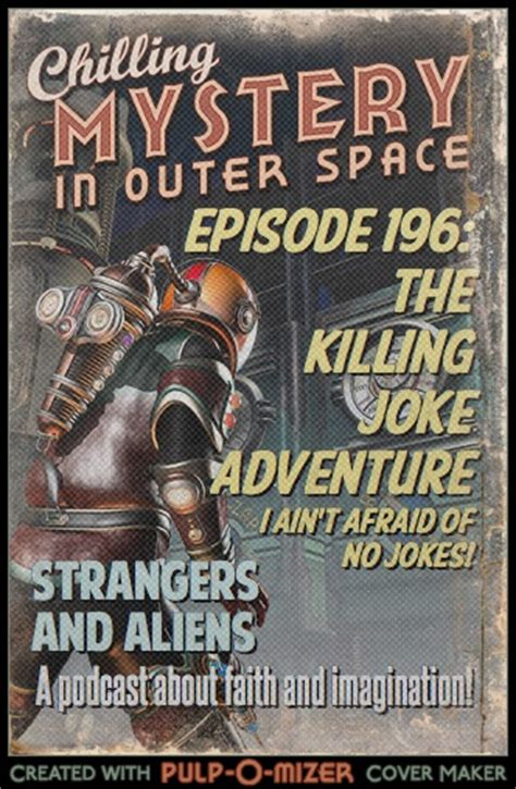 Strangers And Aliens Science Fiction And Fantasy From A