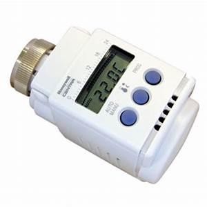 Vanne Thermostatique Pour Radiateur Fonte : vanne pour radiateur ~ Premium-room.com Idées de Décoration