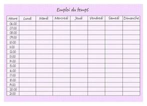 Emploi Auxiliaire De Vie Scolaire by 25 Best Ideas About Carte Anniversaire 224 Imprimer On