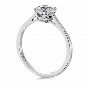 a look into the best engagement rings black diamond ring With best online wedding rings