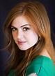 Isla Fisher | Filmepedia Wiki | FANDOM powered by Wikia
