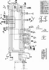 Toyota Avanzaplete Wiring Diagram