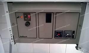 Chaudiere Electrique Avis : panne chaudi re vaillant se coupe de temps en temps ~ Premium-room.com Idées de Décoration