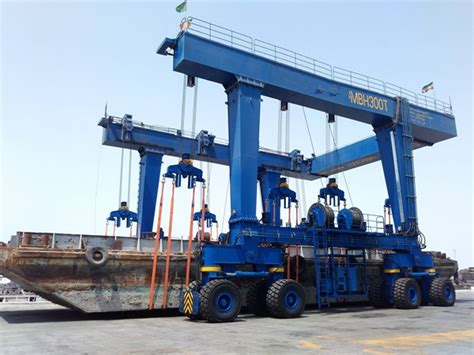 Cheap Reliable Boats by Electric Boat Hoist Manufacturer Provides Cheap Boat Hoist