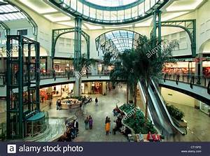 Luchs Center Oberhausen : centro in oberhausen largest shopping center in europe ~ Watch28wear.com Haus und Dekorationen