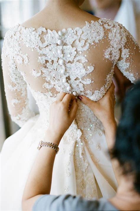 Uk Wedding Blog Want That Wedding Wedding Inspiration
