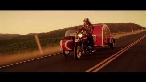 Motorcycle Commercial by Geico Motorcycle Tv Spot No Shame Song By Zz Top Ispot Tv
