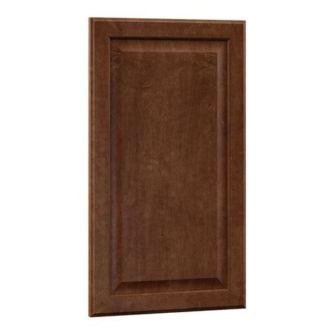 kitchen cabinet decorative panels hton bay 0 75x27 80x16 00 in hton island decorative 5224