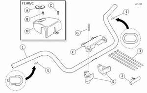 Harley Twist Grip Sensor Wiring