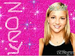 zoey 101 Picture  5696...