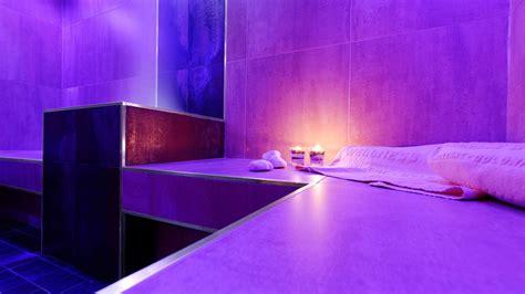 Bagno Turco Raffreddore by Hotel Benessere Ad Alleghe Alleghe Resort Con Spa